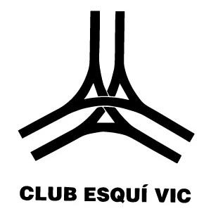 Club Esquí Vic
